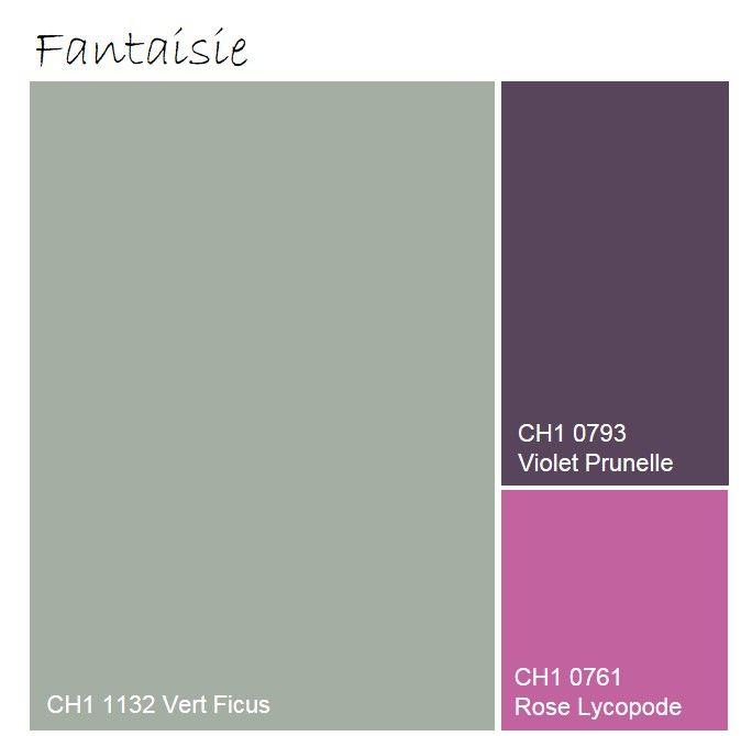 Les 25 meilleures idées de la catégorie Couleurs de peinture ...