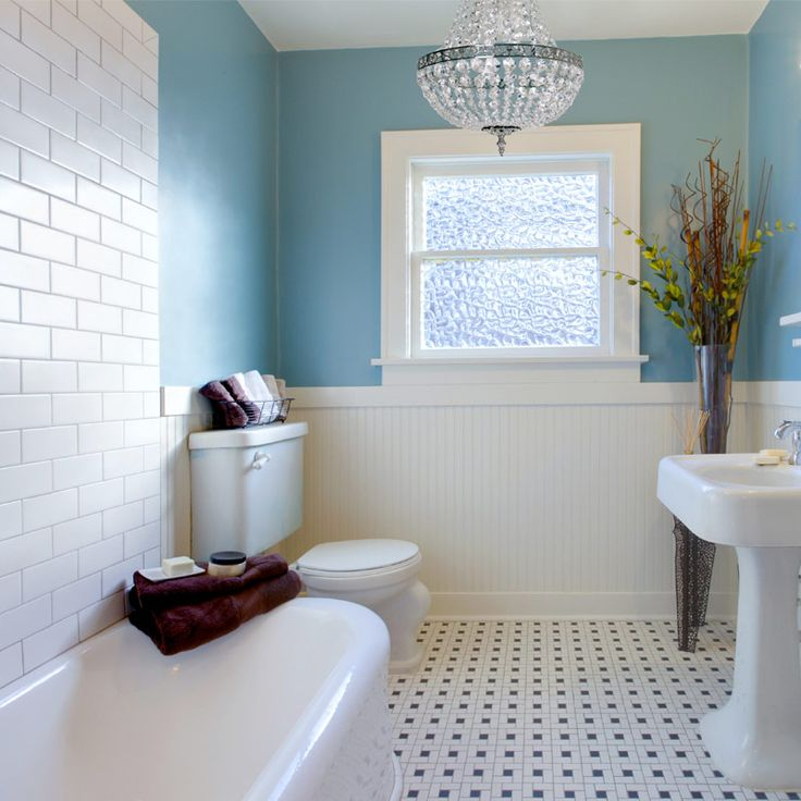 Badrumsbelysning – 19 snygga lampor till badrummet - Sköna hem