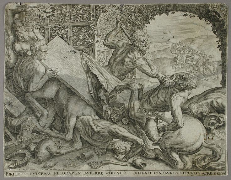 112 Best Images About Centaur On Pinterest Hercules