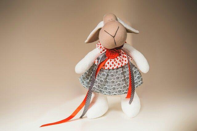 www.sheepofmyheart.blogspot.com