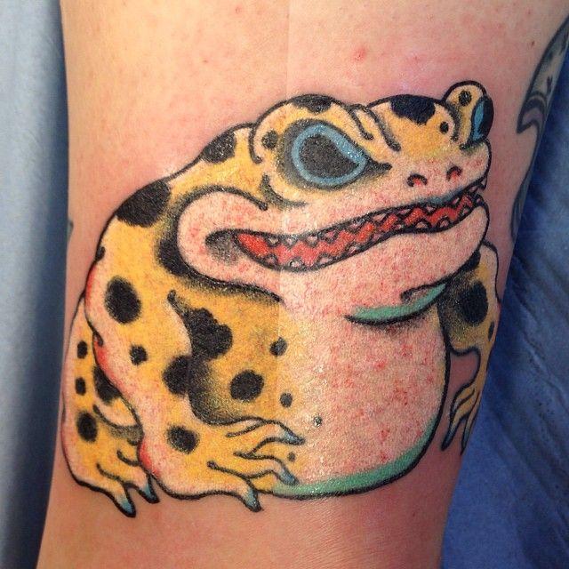 frog japanese tattoo unmon tattoo pinterest ps. Black Bedroom Furniture Sets. Home Design Ideas