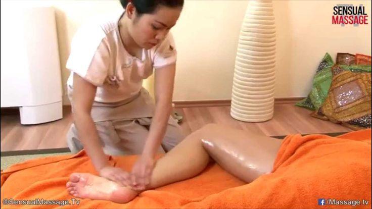 birka massage thai massage forum