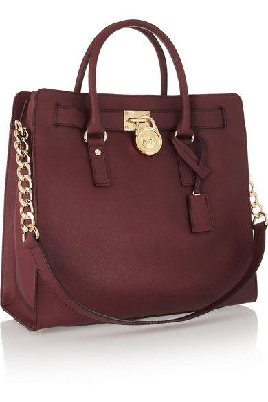 fashion Michael Kors handbags outlet online #Michael #Kors #handbags #outlet #online for women,love and to buy it!. Now! Michaels Kors Handbags Factory Outlet Online Store have a Big Discoun 2015.