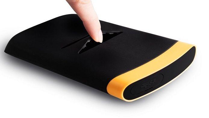 Portable Hard Disk Drive Global Market Analysis 2017 - Western Digital, Hitachi, Quantum, Seagate, Toshiba - https://techannouncer.com/portable-hard-disk-drive-global-market-analysis-2017-western-digital-hitachi-quantum-seagate-toshiba/