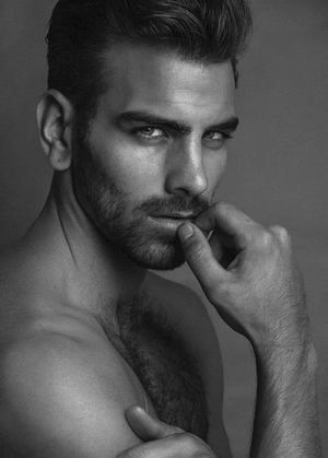 Nyle DiMarco (born May 8, 1989) is an American actor, model, and activist. He most notably appeared in the twenty-second (and final) cycle of America's Next ...