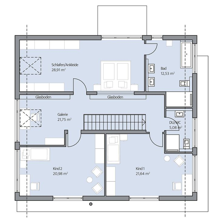 Haus-Quandt_Grundriss_DG_bemasst_col16-hg.jpg (1200×1200)