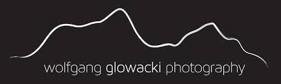 Wolfgang Glowacki Photography