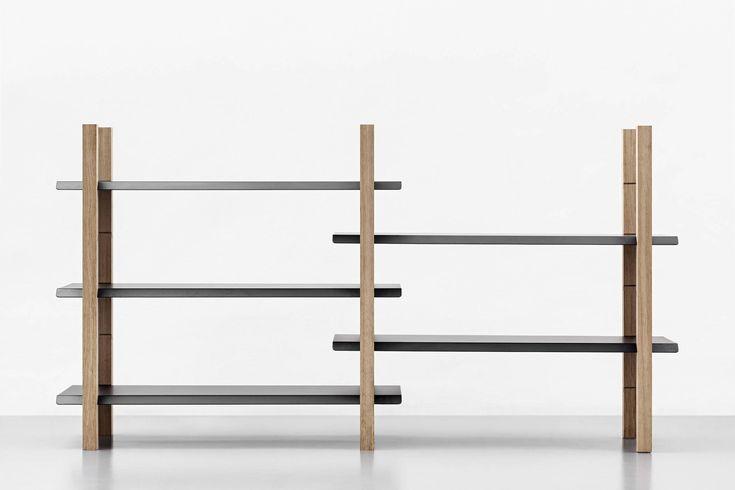 http://leibal.com/furniture/slot-shelf/