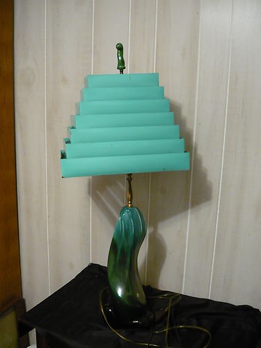 113 best images about home lamps shades on pinterest - Cool lamp shade ...