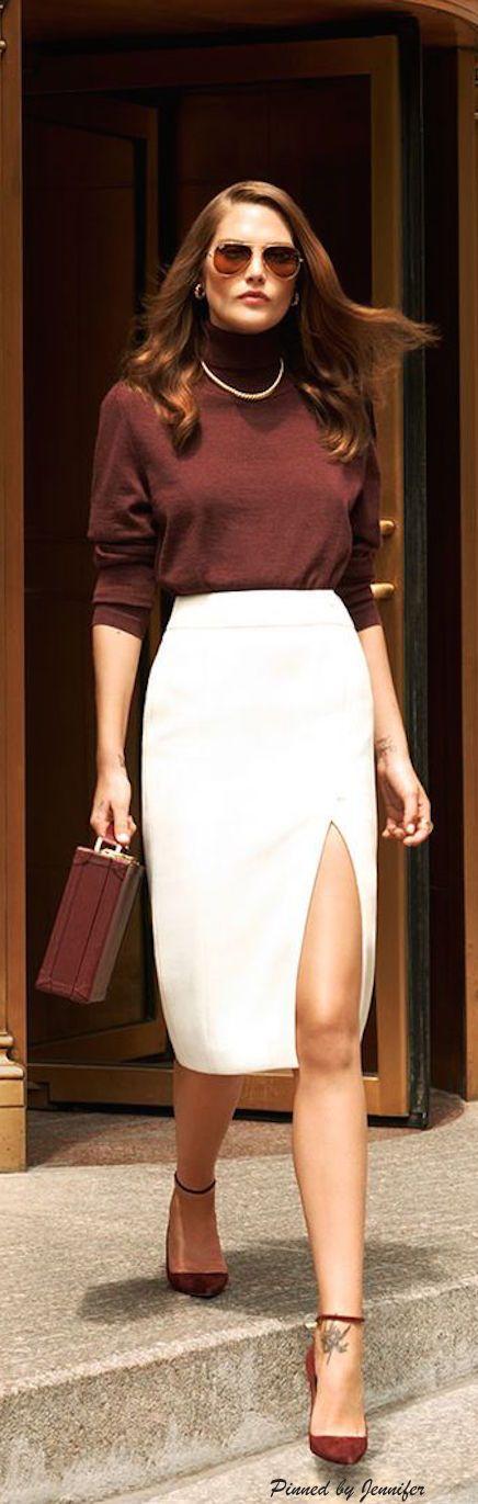 Harper's Bazaar                                                                                                                                                      More