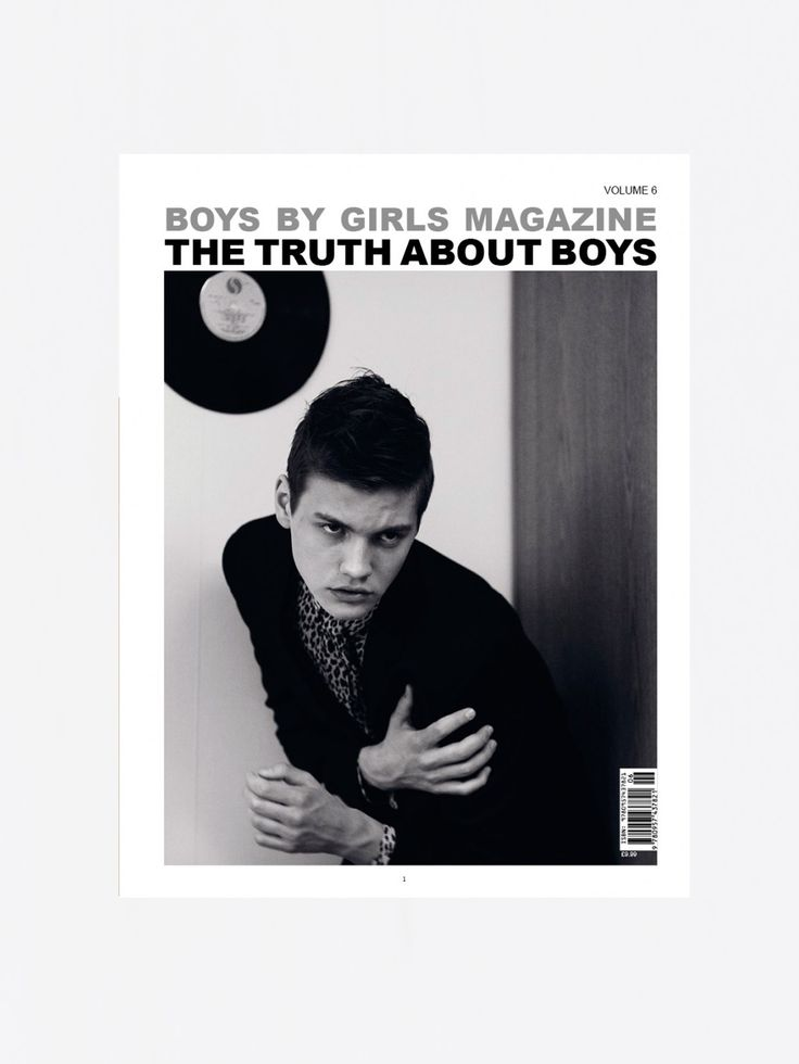 BOYS BY GIRLS MAGAZINE , Boy by Girls 6 Issue #shopigo#shopigono17#magazines#photographer#lifestyle#fashion#art#style