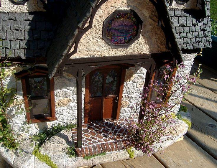 La casa delle bambole a scuola con la centoxcento - 1 part 6