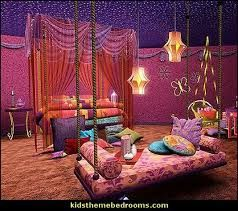 I Dream Of Jeannie Bedroom Decorating Ideas   Moroccan Furniture This Is  Clearly What We Need, But With Mirrors On The Ceiling