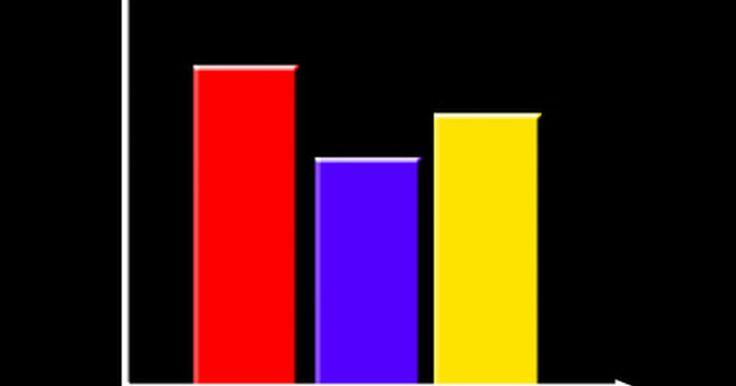 Cómo usar la estadística para interpretar los resultados de las encuestas. Sin estadísticas, las encuestas simplemente son conjuntos de datos o colecciones de respuestas a algunas preguntas. Imagina que un profesor encuesta a una clase de 10 estudiantes y pregunta a cada uno qué tan alto es en pulgadas. Para los propósitos de este ejemplo las respuestas serán 60, 65, 67, 65, 68, 69, 62, 65, 61 y 65 pulgadas (1,52, 1,65, ...