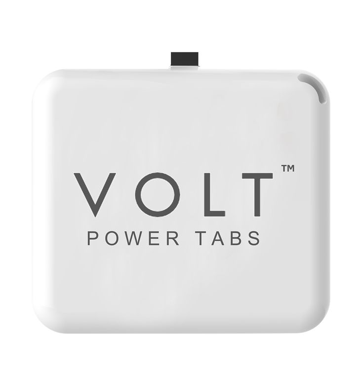 VOLT Power Tabs Type 2 Single Pack
