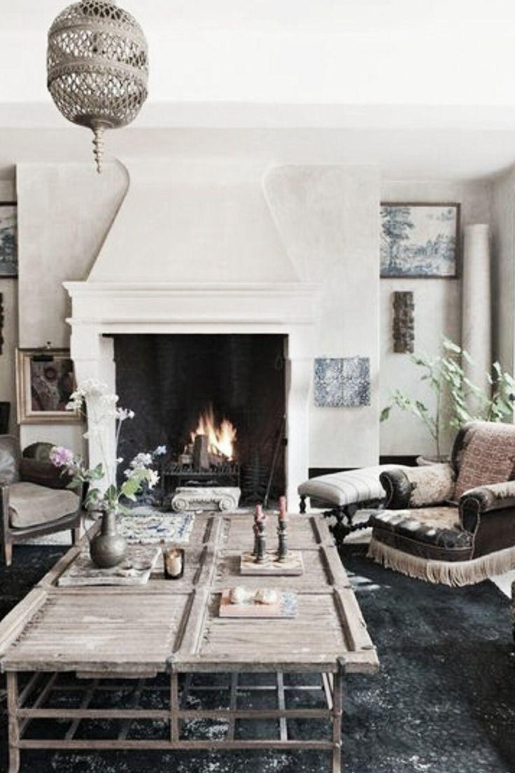 Home design bilder interieur  best interior design images on pinterest  home decor ideas home