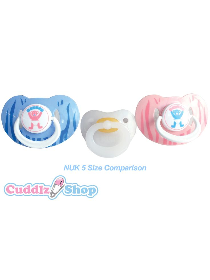 adults and pacifiers jpg 422x640