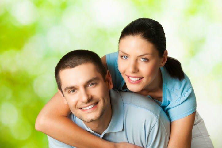 10 Consejos Para Ser Feliz En Tu Matrimonio, Si es lo que más deseas, puedes hacer uso de los siguientes consejos para ser feliz al lado de tu pareja