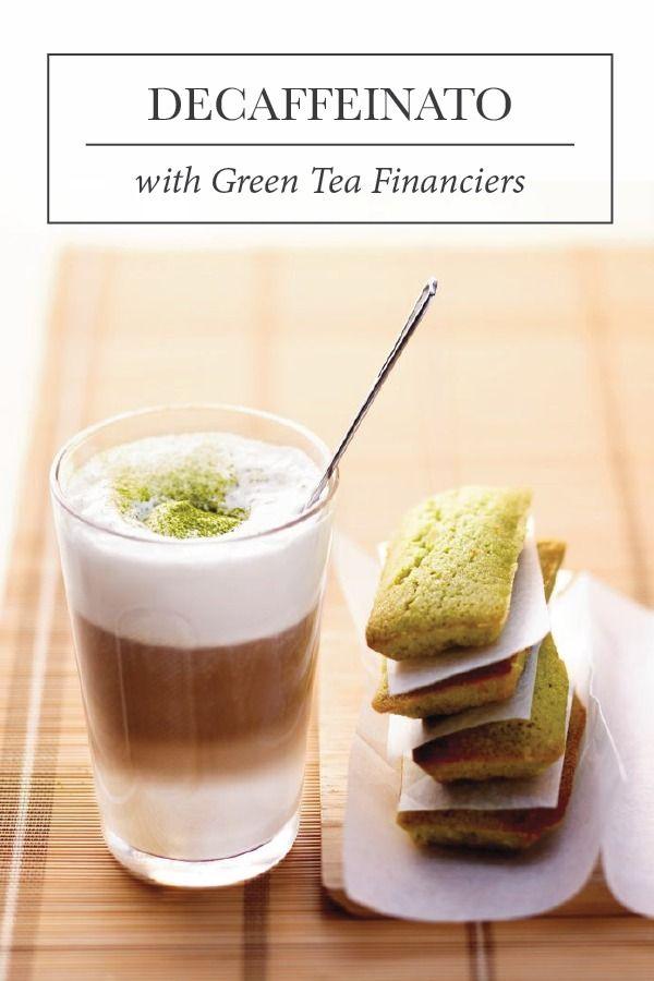 34 best images about nespresso on pinterest pistachios. Black Bedroom Furniture Sets. Home Design Ideas