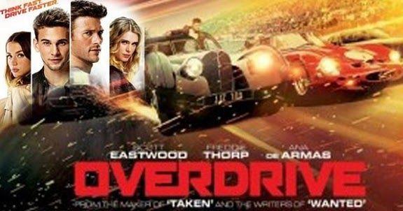 Overdrive (2017), Overdrive (2017) movie, Overdrive (2017) full movie, Overdrive (2017) hd movie, Overdrive (2017) full hd movie, Overdrive (2017) full hd movie free, Overdrive (2017) full hd movie free download, Overdrive (2017) 3d films !