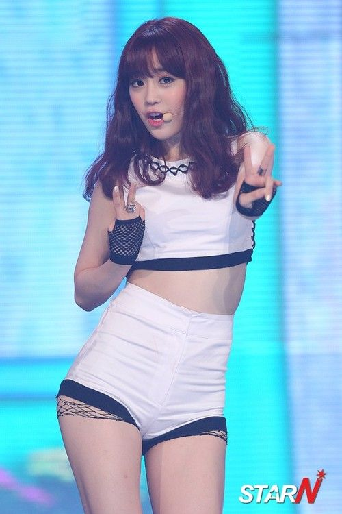 67 best images about Kara Youngji on Pinterest | Large ...  67 best images ...