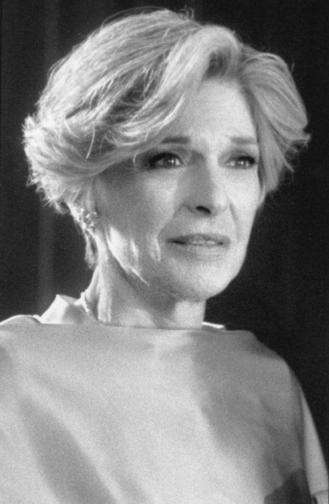 Anne Bancroft - IMDb