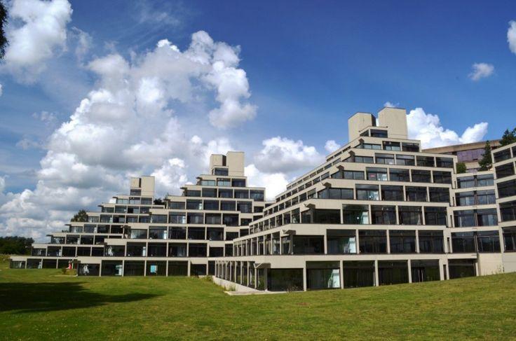 Стипендия на обучение на подготовительных программа университета University of East Anglia, Великобритания