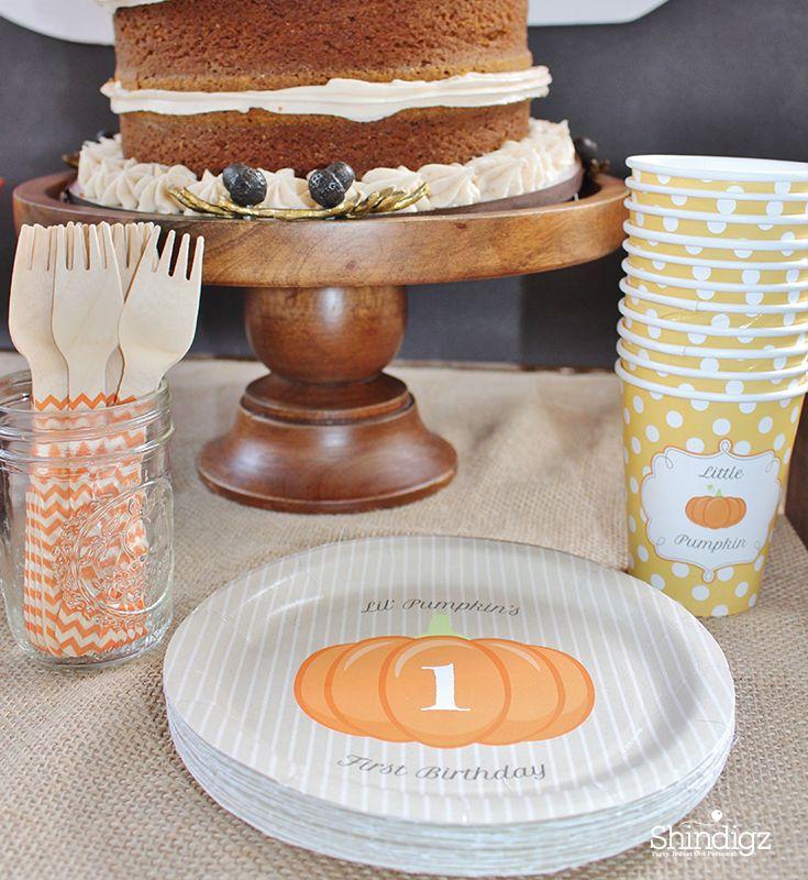 Pumpkin Smash Cake: Best 25+ Pumpkin 1st Birthdays Ideas On Pinterest
