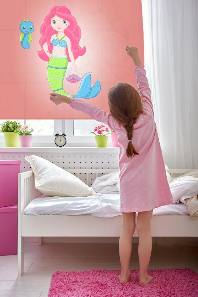 8 mejores imágenes de Childrens Room en Pinterest | Cubiertas para ...
