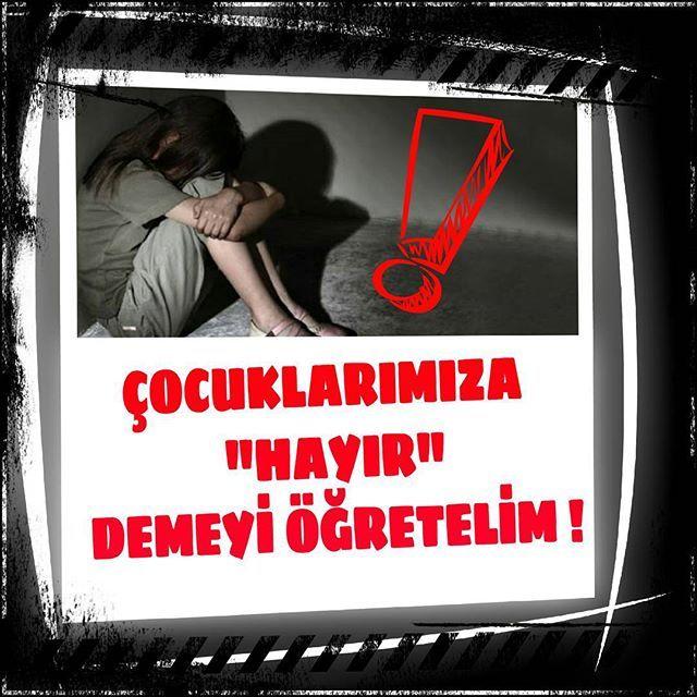 """Bugün """"Çocuğun Cinsel Sömürüsü ve Cinsel İstismarına Son Verme Günü"""". Bu yeni Avrupa gününün amacı, çocukları cinsel sömürü ve cinsel istismardan korumak için yapılması gerekenlere dikkat çekmek. Avrupa Komisyonu'nun web sayfasında yer alan bilgilere göre; çocuk suçu işleyenlerin yüzde 70 ile 85'i istismara uğrayan çocuklar tarafından tanınıyor. Figen Paslı (Çocuk İstismarını ve İhmalini Önleme Derneği Yönetim Kurulu Üyesi ve Gazi Üniversitesi Çocuk Koruma Merkezi Sosyal Hizmet…"""