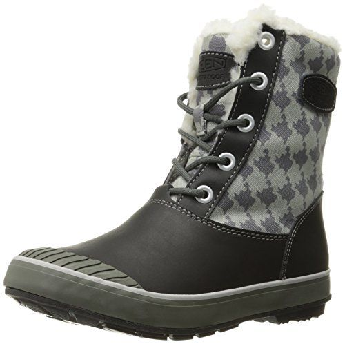 50% OFF SALE PRICE - $27.27 - KEEN Women's Elsa WP Winter Boot