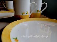 charis-handmade home 15902