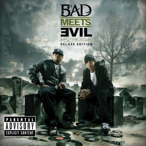 Hell: The Sequel [EP][Explicit Deluxe] Shady http://www.amazon.com/dp/B004ZQRJFO/ref=cm_sw_r_pi_dp_7-1-vb06N6KS2