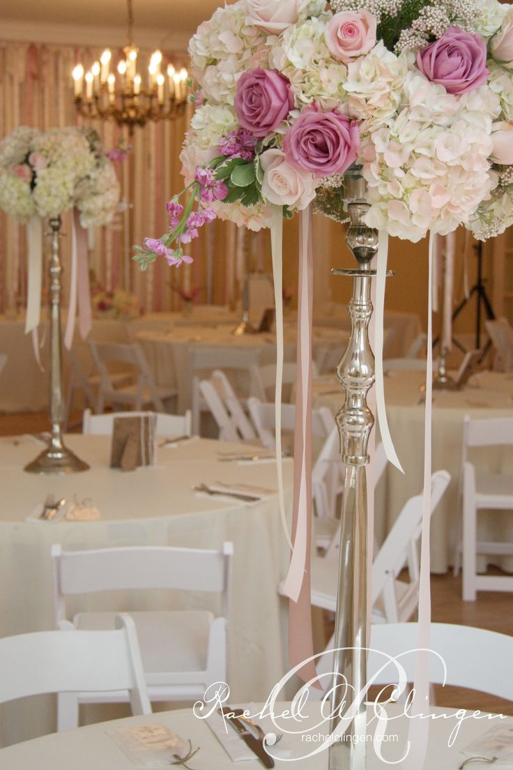Best images about candelabra arrangements ideas on