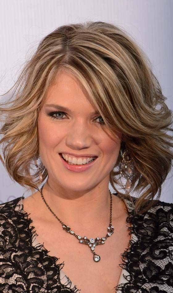 bob haircuts for hair 89 best hair images on hairstyle ideas hair 4408
