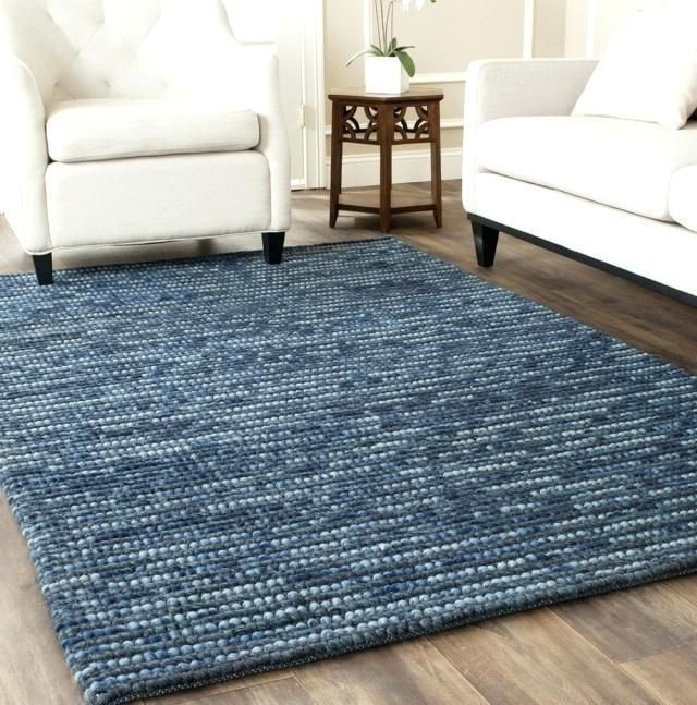 Rug Full Size Of Blue Area Rugs Brilliant Solid Navy Home Cheap