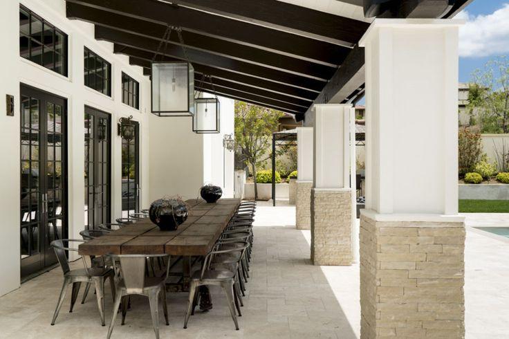 cedar wood hold moisture well -- Kylie Jenner House For Sale In Calabasas - Kardashian News