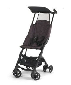 View details of Mothercare XSS Pockit Stroller *Exclusive to Mothercare*