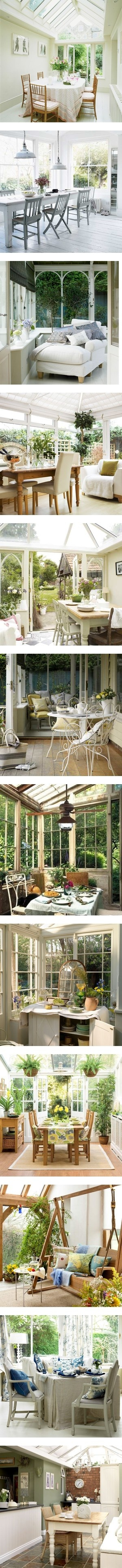 """100 Outdoor Living Photos"" by clara-bow80 ❤ liked on Polyvore"