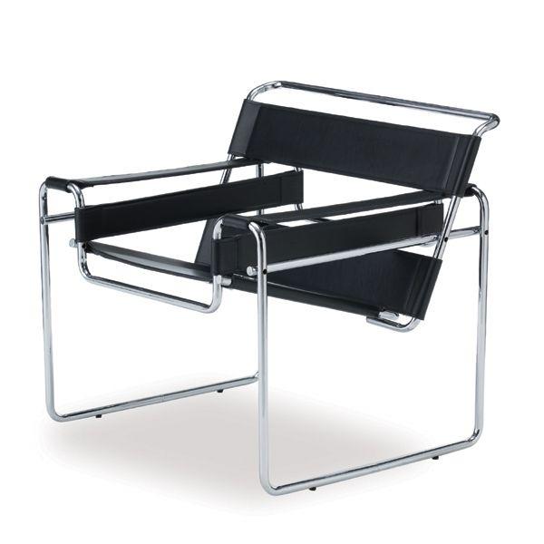 マルセルブロイヤーのワシリーチェアになります。マルセルブロイヤーがデザインしたワシリーチェアはデザイナーズ家具の代名詞的存在の椅子です。その他、デザイナーズ家具のソファやテーブルなどを沢山、販売しております。   インテリア 家具, インテリア ナチュラル ...