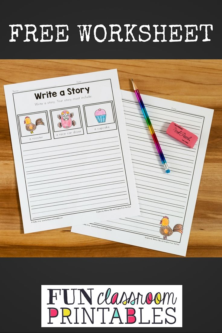Workbooks understatement worksheets : 29 best Fun Classroom Printables Teacher Membership Site images on ...