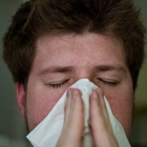 Why there's no cure for the common cold |www.health24.com