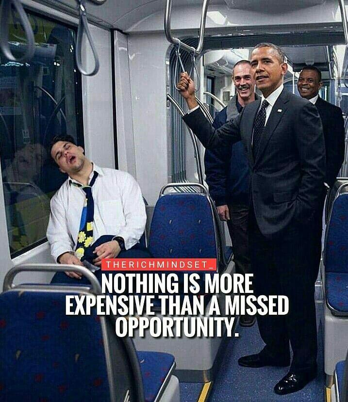 Obama Barack   Great inspirational quotes, Legacy quotes, Inspirational  quotes motivation