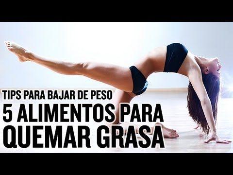 67 best brazos adelgazar y ejercicio images on pinterest - Alimentos para perder peso ...