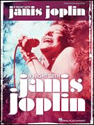 A Night with Janis Joplin (Softcover)