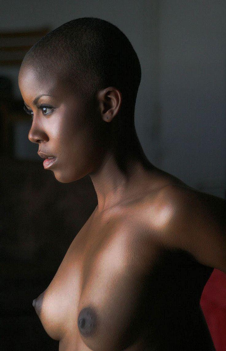 Beautiful dark skin black women mature nude frankly, you