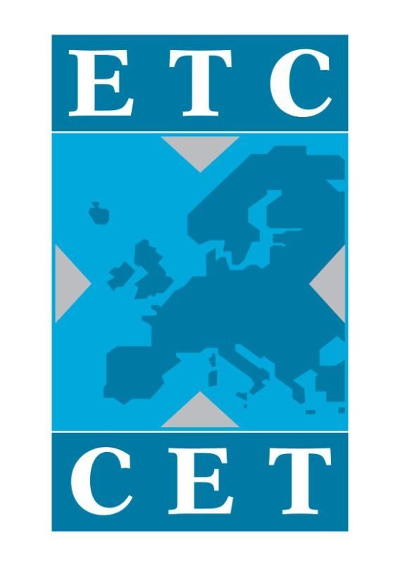 ETC: Scholarship for a Master Thesis in Sustainable Tourism Development in Europe