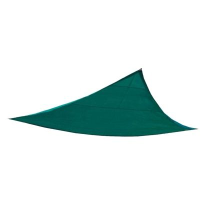 17 Best Ideas About Triangle Sun Shade On Pinterest Sail