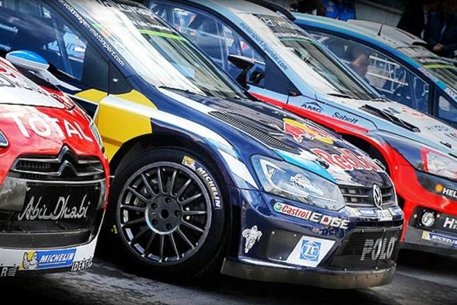 [OnSports]: Η «χρυσή» βίβλος των κατασκευαστών στο WRC | http://www.multi-news.gr/onsports-chrisi-vivlos-ton-kataskevaston-sto-wrc/?utm_source=PN&utm_medium=multi-news.gr&utm_campaign=Socializr-multi-news