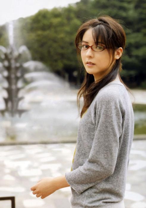 藤井美菜さんの画像その26